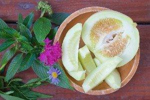 Fong Shuo Orchard