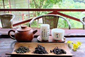 Han She Tea House