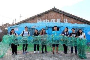 Orz Shrimp Club