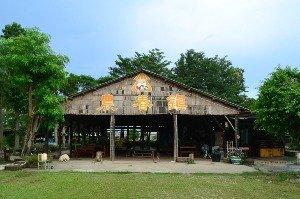 Nong Chun Chen Ecological Education Farm
